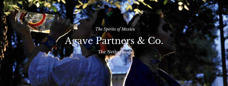 Agave Partners