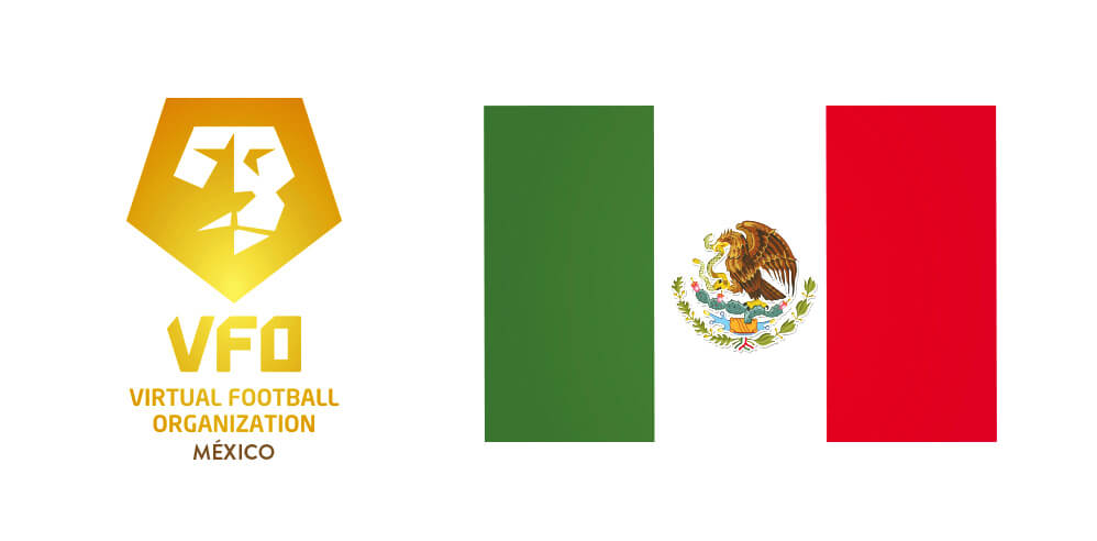 Virtual Football Organization en México