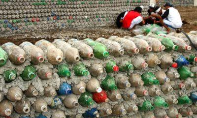 VIEM MX: Iniciativa Mexicana Para Construcción de Viviendas Sustentables