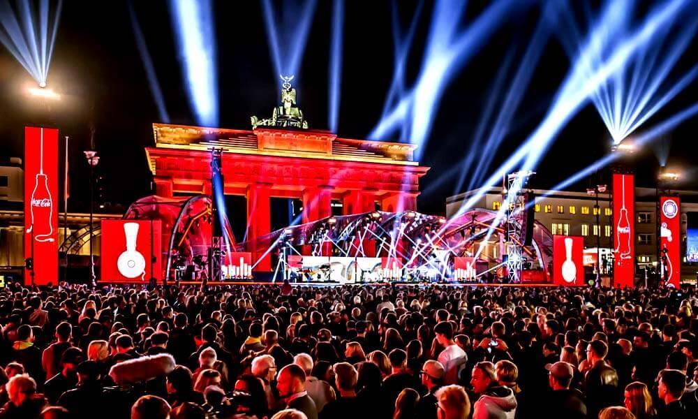 Día de la Unidad Alemana