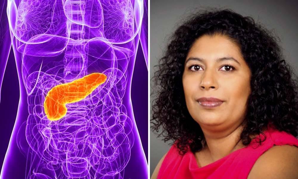 Ana Gabriela Gallardo, Ingeniera Mexicana Crea Páncreas Artificial Que Regula Diabetes Tipo 1