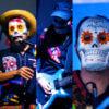 Banda Mexicana Calaveras de Azúcar