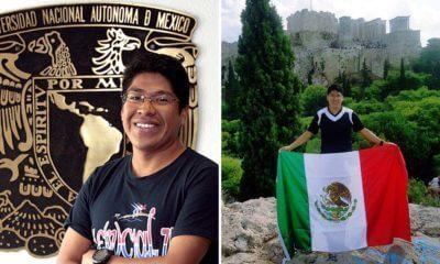 Científico y Ultramaratonista Rompe Récord Mexicano en Espartatlón